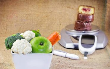 A brief insight into the best diet for diabetic people