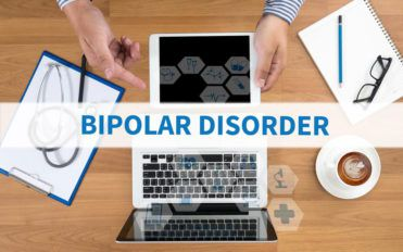 A brief overview of bipolar disorder
