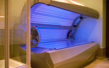 A brief overview of home tanning beds
