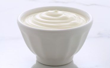 A brief overview of the types of probiotics