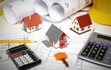 A brief synopsis on inheritance and estate taxes