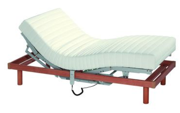 A buyer's guide to adjustable beds