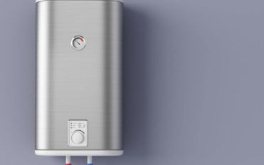 A buyer's guide to tankless water heaters