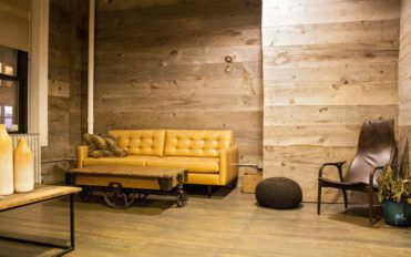 Accent furniture ideas to make your home appealing