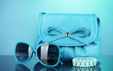 Accessory – Style statement for classes and masses
