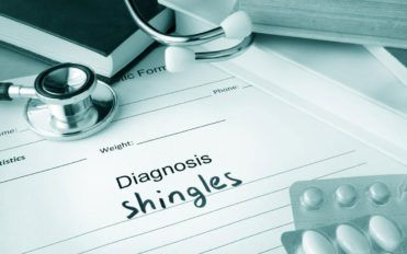 A compact guide to understanding shingles- Causes, symptoms, and treatments