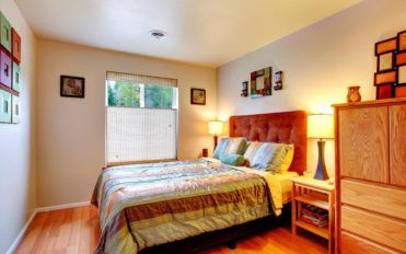 A complete guide on buying Murphy beds