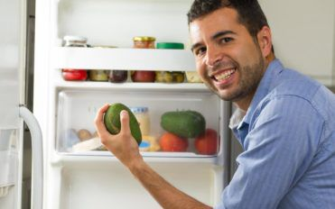 A comprehensive guide to buying the right refrigerator