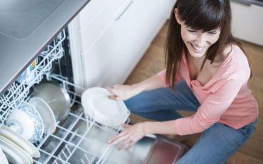 A dishwasher buying guide