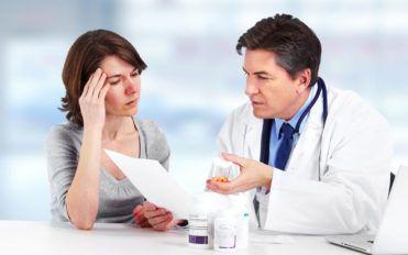 Advanced metastatic colon cancer treatments you should know