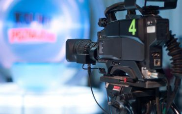 Advancements in camera and camcorders technology