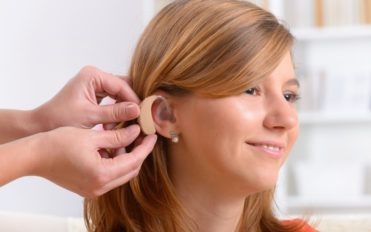 Advantages Of Digital Hearing Aids