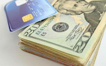 Advantages and disadvantages of merchant cash advances