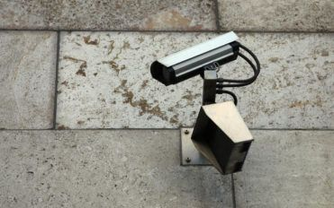 Advantages of Video Surveillance for Homes and Businesses
