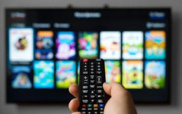 Advantages of cable TV bundles