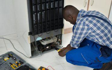 Advantages of installing refrigerator filters