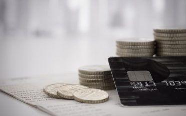 Advantages of no credit check loans