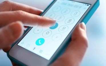 Advantages of the best prepaid cell phone plans