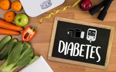 A few healthy habits to befriend if you have diabetes