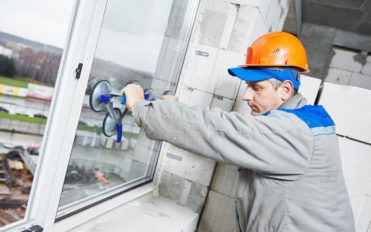 A few things to look out for with window replacement options