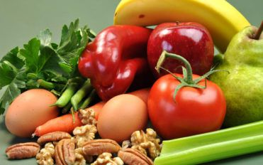 A few tips for an ideal diet to maintain normal uric acid levels