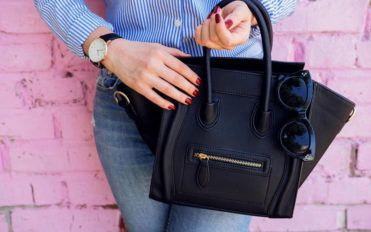 Affordable Ross handbags that you should own