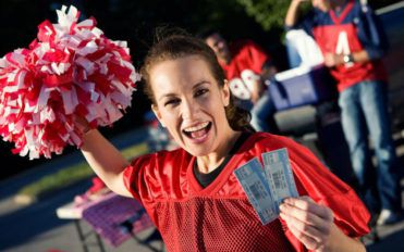 A guide on how to get your hands on cheap tickets for super bowl 2018