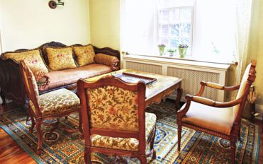 A guide to buying furniture from clearance sales