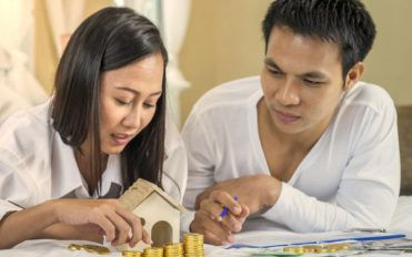 A guide to reverse mortgage interest rates