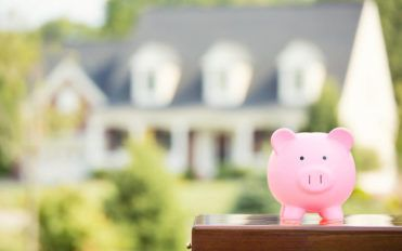 A guide to reverse mortgages