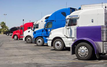 A guide to truck rentals