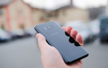 All You Need To Know About T-mobile Samsung Galaxy S8 Price
