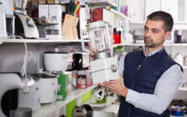 All You Need to Know About Breville Appliances