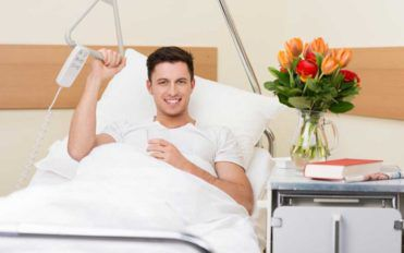 All You Need to Know About Hospital Beds for Homes