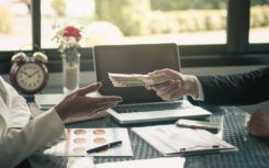 All You Need to Know about Cash Loans