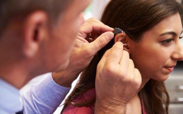 All You Need to Know about Costco Hearing Aids