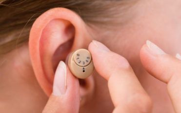 All about Medicare Hearing Aids Coverage