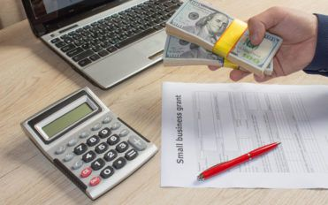 All about high risk business loans and its alternatives