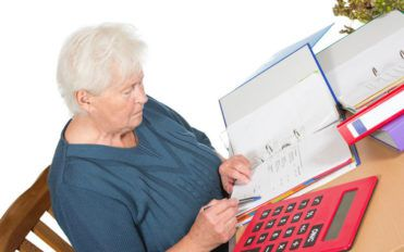 All about pension calculators