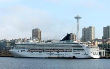 All about popular Alaska Cruises