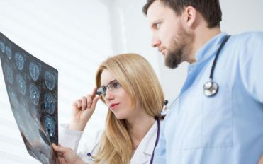 All about the early signs and symptoms of brain tumor