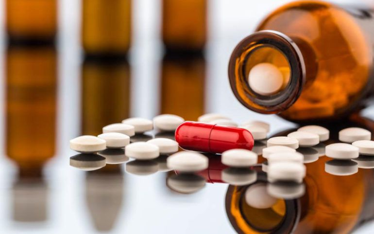 Allergies – Medicines for allergy relief