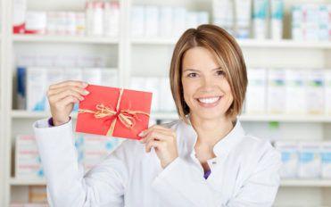 Allergy relief medicine coupons