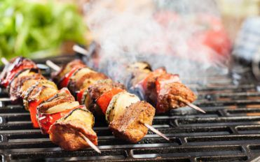 All you need to know about Napoleon Grills