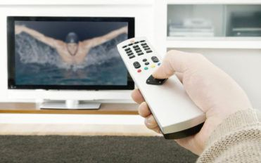 All you need to know about business TV in lobbies