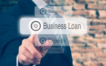 All you need to know about business loans