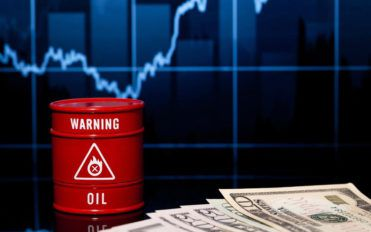 All you need to know about crude oil futures