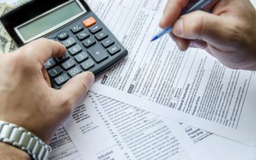 All you need to know about debt relief programs