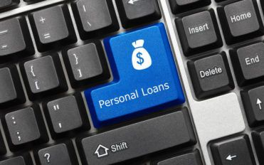 All you need to know about easy personal loans