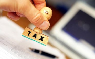 All you need to know about free tax forms